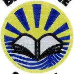 Balmedie School